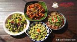 天氣再熱也要精心為家人準備晚餐,4道家常菜,輕鬆俘獲家人的胃