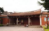 泉州之旅的最好一站,泉州文廟
