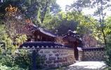 """廣州旅遊景點攻略,""""越秀公園""""免費欣賞自然風光"""