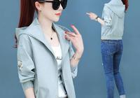 短外套怎麼穿才會顯得成熟有氣質?