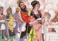 明英宗臨死前為何留下遺詔廢止後宮妃子殉葬?