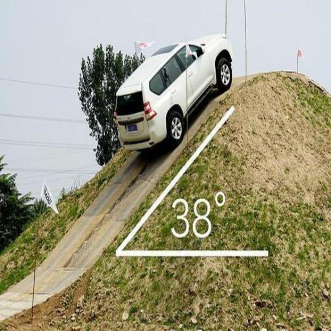 不要用D檔走天下,自動擋汽車這樣開,至少比手動擋省一半油以上