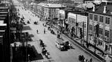 東北這座曾超越東京成為亞洲最大的城市,如今淪為國內二流城市