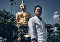 《殺破狼‧貪狼》導演葉偉信大讚泰國較開明 實地取景盡情拍戲