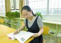 2017年湘潭市高考文科第一名熊欣:懂音樂會畫畫愛旅行的多面手