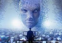 語音識別-人工智能的重要手段