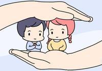 為什麼產房裡生男孩的產婦越來越多?這兩點原因逃不過,很現實