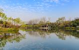 詩畫瘦西湖