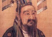 隋文帝楊堅五子幾十孫,差點絕了後,大部分都死於一人之手