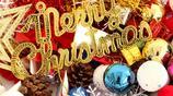 """聖誕節來臨,6款 """"創意小物"""" 輕鬆營造聖誕氛圍,超溫馨"""