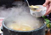 有3種湯對寶寶健康有損害,老人們偏偏很愛做,你家中了嗎?