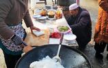平輿縣廟灣鎮有一道特色名吃,很多人為了吃它專程驅車前往!
