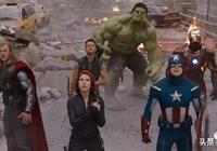 福斯原本計劃拍攝X戰警、神奇四俠、死侍和夜魔俠的超英集結片?