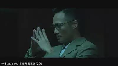 吳鎮宇的金像獎血淚史