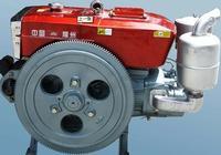 你知道飛機、輪船、柴油機和汽油機都燒什麼油嗎?