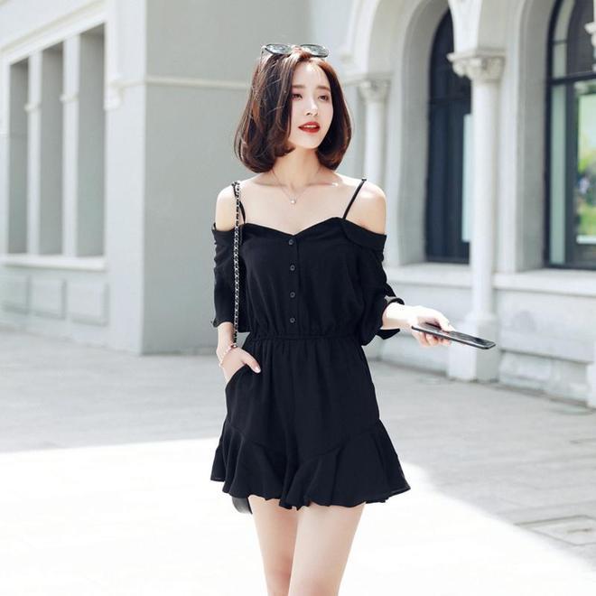 8款夏季輕便美衣,適合30歲左右女士穿,小眾設計有質感,面料柔軟很親膚,怎麼搭都好看