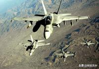 """""""蟒蛇""""行動——A-10攻擊機在阿富汗戰場的第一次出擊"""