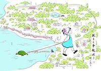 作家葉廣芩的童年:頤和園裡一住好多年 還能坐永壽齋裡看小人書