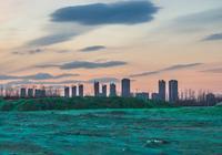 新版北京城市規劃什麼樣?