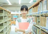 20歲的女大學生,追求男神必學的3個技能?