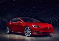 新能源電動汽車有哪些品牌好?新能源電動汽車價格表