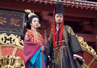 為什麼隋文帝楊堅一生只有一個妻子獨孤皇后?有四個原因!