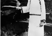 清朝滿族女性的特徵