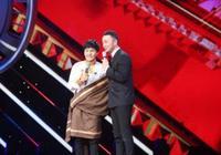 《中國好聲音》奪冠之後,旦增參加央視綜藝,能否直通春晚?