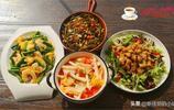 普通3口之家的晚餐,4道家常菜,豐盛美味營養,老公和兒子都愛吃