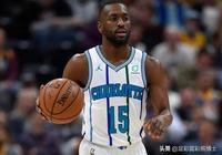 NBA官網---如果未能續約 湖人尼克斯獨行俠都有意沃克