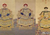 《雍正王朝》、《康熙王朝》、《乾隆王朝》三部先看哪一個?