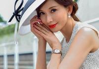 林志玲婚後現狀如何?看到她的近照,還是當年的女神嗎?