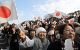 日本將迎來新的年代,七成日本人認為將過去的平成年代是好時代