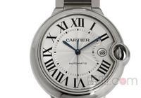腕錶世界 兩款經典保值腕錶推薦
