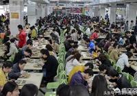 都說在工廠上班一輩子出不了頭,那為什麼還有這麼多人做?