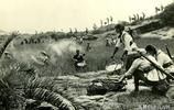 毛主席時代的新中國軍民影像