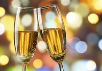 世界上最貴的香檳