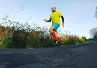 跑步效果看跑量,速度?當然不是,這些才是重點
