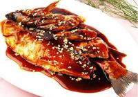 幾款特色浙菜的美味做法,鮮美滑嫩脆軟清爽的美食喜歡收藏一下