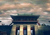 慈不掌權:李世民玄武門之變後,為何要對李元吉滅門?