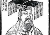 吳國是周朝的宗親
