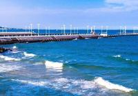 8月份去連雲港和日照旅遊10天,有哪些比較好的路線推薦?