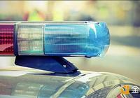 美國密歇根州擬製定新法案 將偽造區塊鏈數據定為犯罪行為