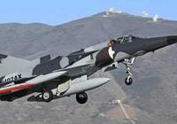 以色列要出售這款戰機,美國一度從中阻止,中國的機會來了