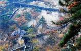 湖北羅田縣文化風景