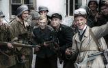 被放鴿子的起義,二戰末期悲壯的華沙起義