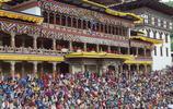 這裡是不丹王國