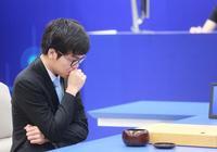 為什麼說圍棋是一種體育活動?