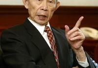 張士平最佩服的王永慶,從賣米到臺塑霸主,民營企業家時代終落幕