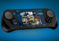SteamOS 掌上型遊戲機Smach Z登場